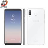 Samsung Galaxy A9 Star G8850 64 Gb 4 Gb Ram Android 8.0