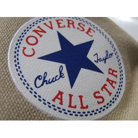 Tenis Converse All Star Chuck Taylor