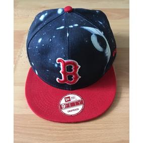 Fantastica Gorra Medias Rojas Boston Red Sox Star Wars Azul f087534d0af