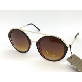 e29c9447fea4a Lote Com 40 Oculos Atacado - Óculos no Mercado Livre Brasil