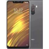 Celular Xiaome Pocofone F1 6 Gb 64 Gb Snapdragon 845 Pelicul