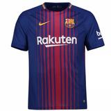 beb93de6b9 Camisa Philippe Coutinho Tamanho 14 - Camisas de Times de Futebol no ...