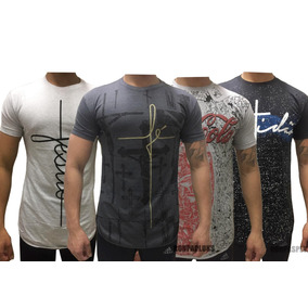Camisa Floral Masculina - Camisa Manga Curta Masculino no Mercado ... 915508e33f227