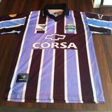 Camiseta Gremio Penalty - Camisa Grêmio Masculina no Mercado Livre ... 6d7ea32a770ce