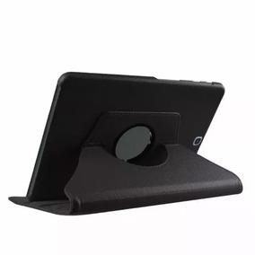 Capa Giratória Tablet Samsung Tab S3 9,7 T825 +pelicola Vidr