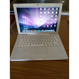 Macbook Usada