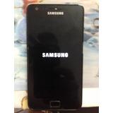 Samsung S2 Para Reparar