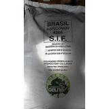 Colageno Hidrolizado - Gelnex Brasil