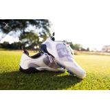 Zapatos De Golf Footjoy Frestyke