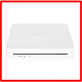 Tablet Box Btv Bx Super Smart Lançamento 2019 Configurado
