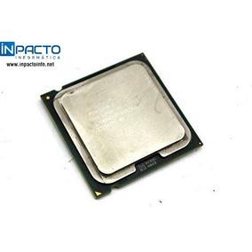Processor 915 Intel Pentium