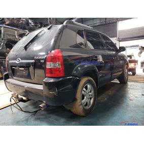 Porta Oculos Tucson V6 - Acessórios para Veículos no Mercado Livre ... 908da87e35