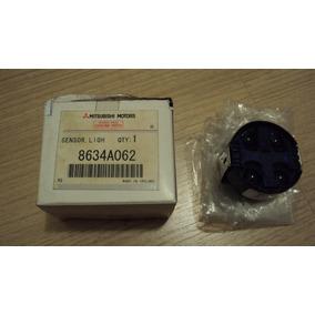 Sensor De Chuva Mitsubishi Outlander E Outros 8634a062