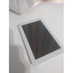 Tablet Dazz Dz7bt Que Não Liga