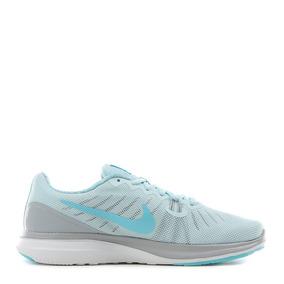 Tenis Dama Nike In-season Tr 7 Super Flex Suela Gel Doble D