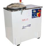 Masseira Misturadora Rápida Gastromaq Mr15 Mono 15kg