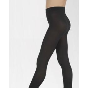 Panty De Nena Ultraopaca Super Resistente T.2 Al 12 Apogeo