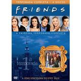 Friends 1ª Temporada