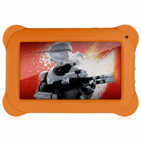 Tablet Multilaser Disney Star Wars Nb238