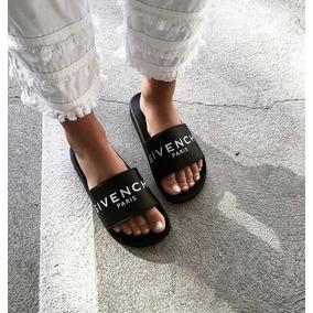 Sandalias Givenchy Hombres Nike - Ropa y Accesorios en Mercado Libre ... 3cbe3279882