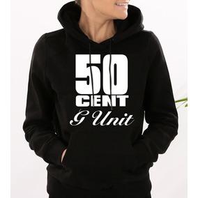 Sudadera Para Dama Rap Cleen Alexer 50cent Modelos Nuevos. 2 8a5aee3425f