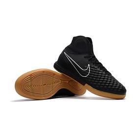Nike Magista Futsal Botinha - Chuteiras no Mercado Livre Brasil f9e53edb789ba