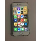 Iphone6 Gold 64 Gb / Biometria Não Funciona