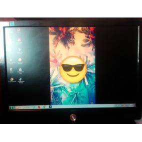 Vendo Monitor De Computadora Aoc