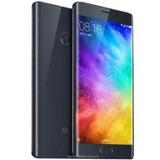 Celular Xiaomi Mi Note 2 - 6ram/128rom Seminovo