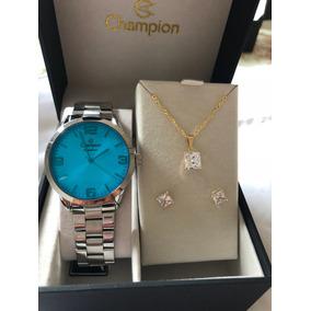 559c621ff4953 Balcao Otica Diniz Feminino - Relógios no Mercado Livre Brasil