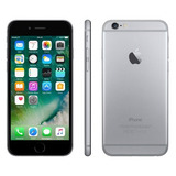 Apple Iphone 6 32gb Original Lacrado Anatel Garantia Notafis