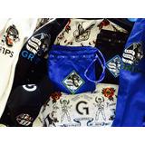 Kimono Gr1ps Arte Suave 2 Grips Jiu-jitsu Ed. Ltd E Numerada