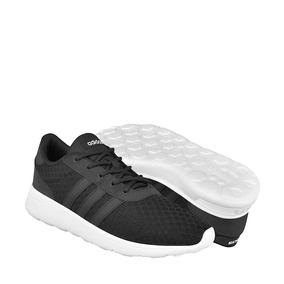 Tenis Deportivos Para Dama adidas Aw4960 Negro