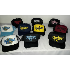 Gorras Trucker !! Todo Rock !! Por Mayor Y Menor !!  150 ! 2977362200d