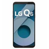Lg Q6 Semi Novo