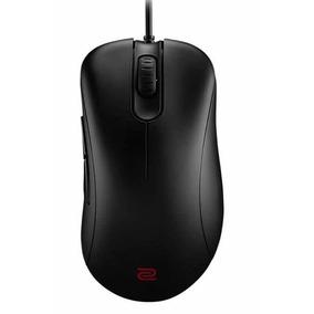 Mouse Zowie Ec2-b