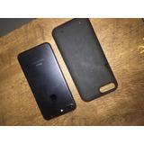 iPhone 7 Plus 256gb A Vista Ou De 1 Vez No Cartão