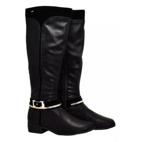 f7d6c83542 Bota Dakota Total Confort 39 Feminino Botas - Sapatos no Mercado ...