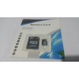 Tarjeta De Memoria 32gb 32 Gb Micro Sd Adaptador C10 Ofertas