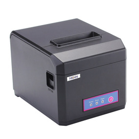Thermal Barcode Printer Modelo Gp3120t en Mercado Libre México 2815ea76429