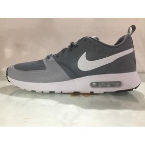 sports shoes edcfd a9d3c Tenis Nike Air Max Vision Correr Casuales Nuevos No 10.5 Mx