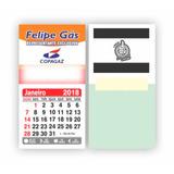 6cb94403e Ima Geladeira C Calendario no Mercado Livre Brasil
