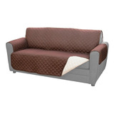 Cubre Sofa Sillones Lavable / Envío Gratis!