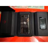 Asus Rog Phone 8gb Ram 128gb Memoria