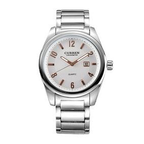 2559485ef39 Curren 8048 - Relógios De Pulso no Mercado Livre Brasil