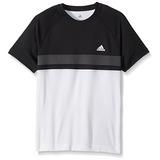 Camiseta Adidas Adipower Murray Tennis en Mercado Libre Colombia 428642a491080