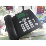 Telefono Fijo Huaweit F 317
