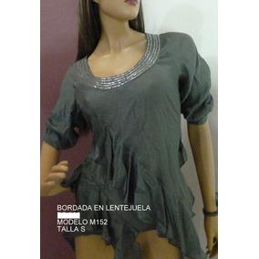 26a6926ffabea Hermosas Blusas De Fiesta Modelos - Blusas de Mujer en Táchira en ...