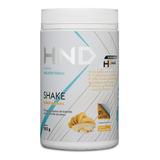 Shake Banana Zero Lactose Hinode Barato Promoção Da Semana