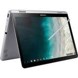 Laptop Samsung Plus V2 Chromebook 12.2 64gb / 4gb Ram